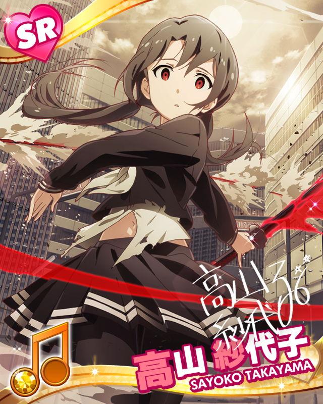 http://mill.tokyo/card/frame10/frame979.jpg
