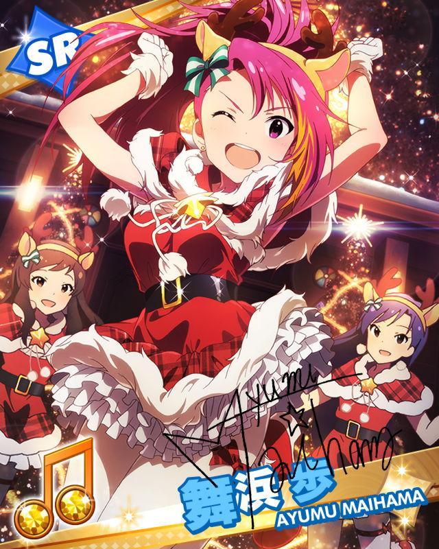 http://mill.tokyo/card/frame16/frame1553.jpg