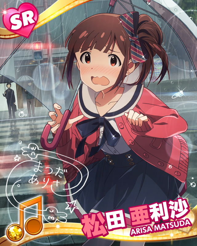 http://mill.tokyo/card/frame19/frame1879.jpg