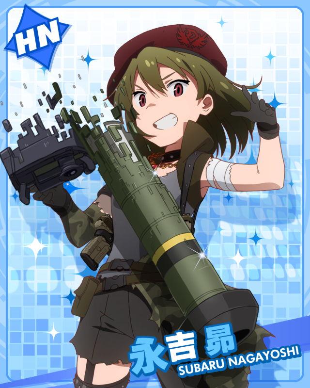 http://mill.tokyo/card/frame26/frame2509.jpg